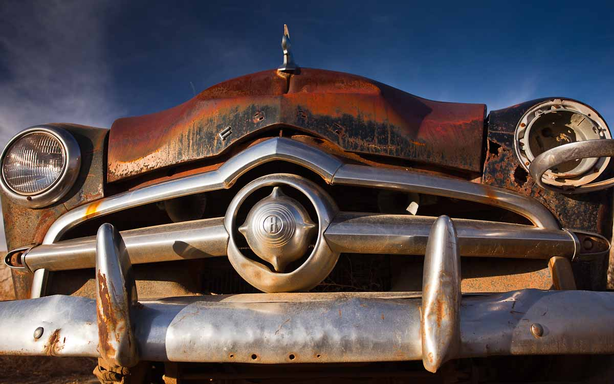 1000 Images About Car Grills On Pinterest Chevy Old